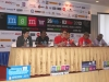MSMW-soft-Launch-201.3-185