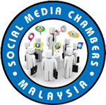 Welcome to Social Media Chambers Malaysia